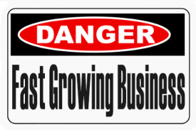 fast-growing-business