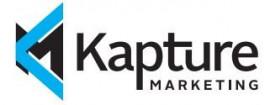 Kapture Marketing