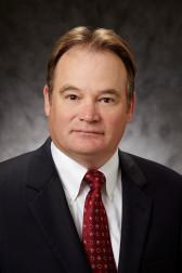 Randy Vandagriff, Senior VP of Print at Kodak