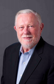 Chuck Geschke was best known in the printing industry for the creation of PostScript, which created the desktop publishing industry, and the PDF format.