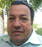 Vince Tuccitto