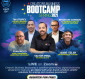 OmniPrint  Presents DTG Creators Boot Camp