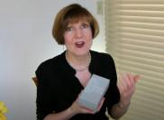 Sabine lenz paperspecs