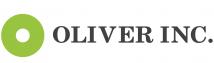 oliver inc