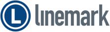 linemark logo
