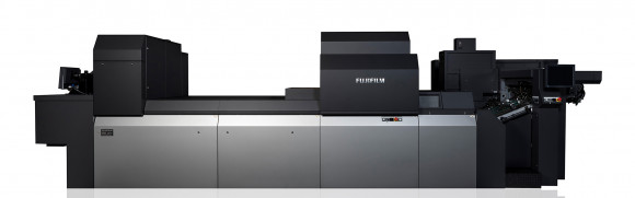 J Press 750S