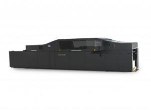 LPI has purchased a Scodix Ultra 6000 Digital Enhancement Press.