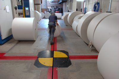 Paper Excellence acquires fellow paper manufacturer Domtar in a $3 billion deal.
