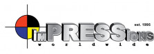 IMPRESSIONS WORLDWIDE PURCHASES CENTRAL GRAPHICS INC final May 7 2021