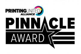 Pinnacle Award Program