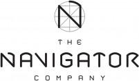 Navigator Company