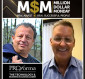 12-Week Year Mindset With Brian Moran