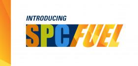 SPC FuelPop