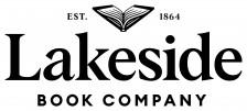 LSC Books Lakeside Rebranding Media Release 6-21