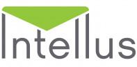 intellus logo