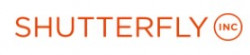 Shutterfly announced that it has acquired Spoonflower.