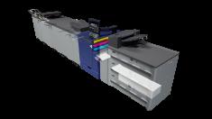 AccurioPress C7100 series