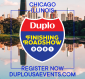Duplo USA to Host Open House on Aug. 19