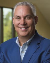 Todd Matuska was just named CEO of ENPOINTE.