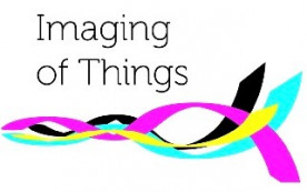 EFI's new podcast Imaging of Things