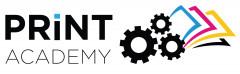 Aleyant print academy