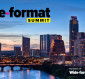 Wide Format Summit: Big Ideas, Grand Opportunities