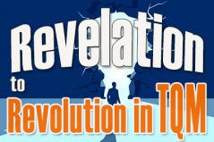 Revolution-in-TQM