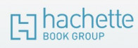 Hachette Book Group will acquire Workman Publishing.