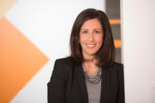 Kris Persons was named SVP of direct marketing at Quad.