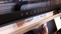 ARC Document Solutions Expands Fleet of Display Graphics Products to Reach New Markets