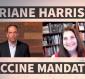 How New COVID-19 Vaccine Mandate Impacts Printers