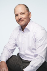 Andy Lewkowicz, chief customer officer, IMAGINE