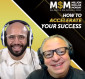 How to Accelerate Your Success With EJ Carrion