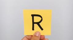 Rebound, Reset, and Reimagine