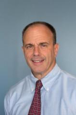 Thomas Quinlan, Franklin Award recipient