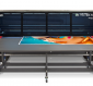 EFI VUTEk h5 Printer Adds Business to BrandVizion