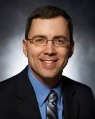 Tony Staniak promoted to CFO