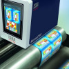 ISRA VISION provides inspection solutions for all segments of print.