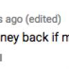 Nintendo Labo Comment