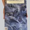 Creative Quarterly won a Silver Award.