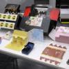 highcon-euclid-samples-2-700