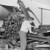 PaperWorks In Philadelphia To Close