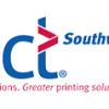 BCT Southwest