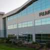 Fujifilm North America Corp., Graphic Systems Division's Hanover Park Technology Center.