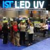 ITS America debuts its flagship LEDcure technology to U.S. market.