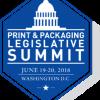 Print & Packaging Coalition Announces 2018 Legislative Summit Dates
