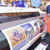 SGIA Expo Now, PRINT United Soon: Notes from the Show Floor