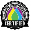 SGIA Launches New Color Certification Program