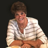 Industry Icon Diane Romano Recounts Her 50-Year Career