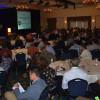 Inkjet Summit 2018: Advancing the Market Through Sponsor-Attendee Collaboration